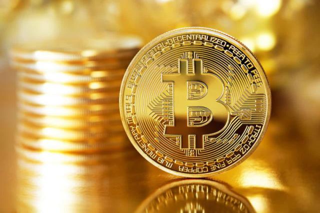 1 bitcoin bằng bao nhiêu tiền Việt Nam?