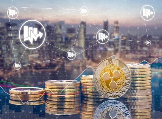 Bạn cần mua Ripple coin tại các sàn giao dịch