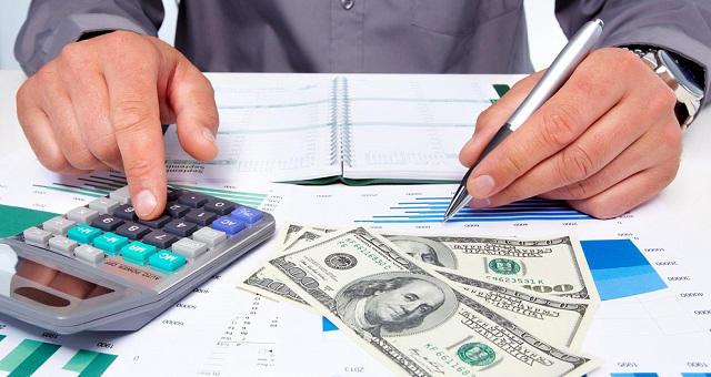 Bạn nên đặt ra số vốn tối đa có thể bị thua lỗ khi quản lý vốn