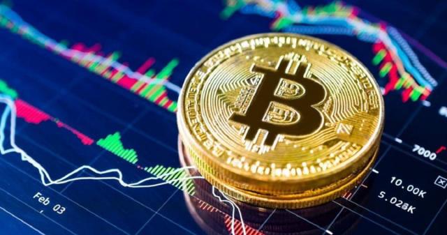 Bitcoin hiện chưa được pháp luật công nhận là một loại tiền tệ chính thức tại Việt Nam