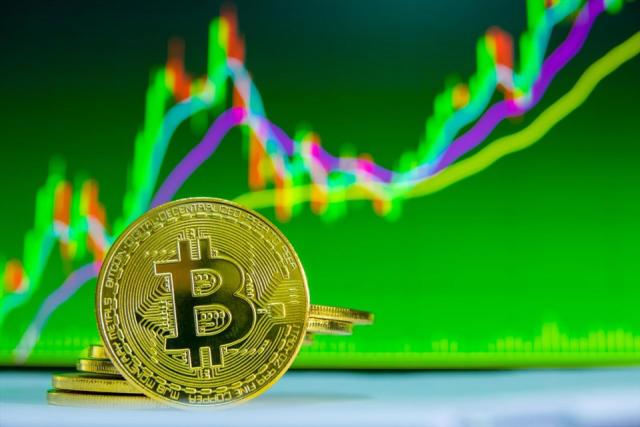 Bitcoin là một loại tiền được nhiều người yêu thích tại Việt Nam
