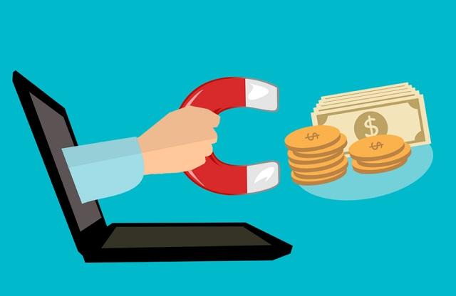 Các chiến lược giao dịch hiệu quả First coin là gì?