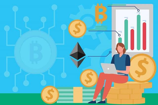 Chiến lược Arbitrage được rất nhiều nhà đầu tư tiền ảo sử dụng trong các giao dịch