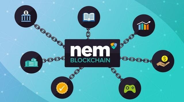 Chuỗi khối NEM có khả năng xử lý ý khoảng 3.000 giao dịch chỉ trong vòng một giây