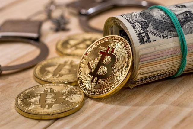 Để đầu tư Bitcoin, bạn sẽ không cần quá nhiều vốn, không cần quá nhiều kinh nghiệm
