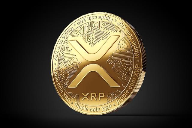 Đồng XRP được phát triển với mục tiêu trở thành hệ thống thanh toán nổi tiếng trên thế giới