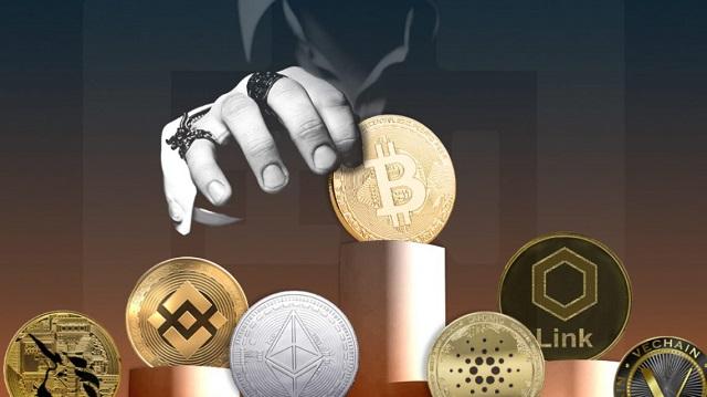 Đồng coin đã lên sàn và sắp lên sàn thì nên đầu tư loại nào?
