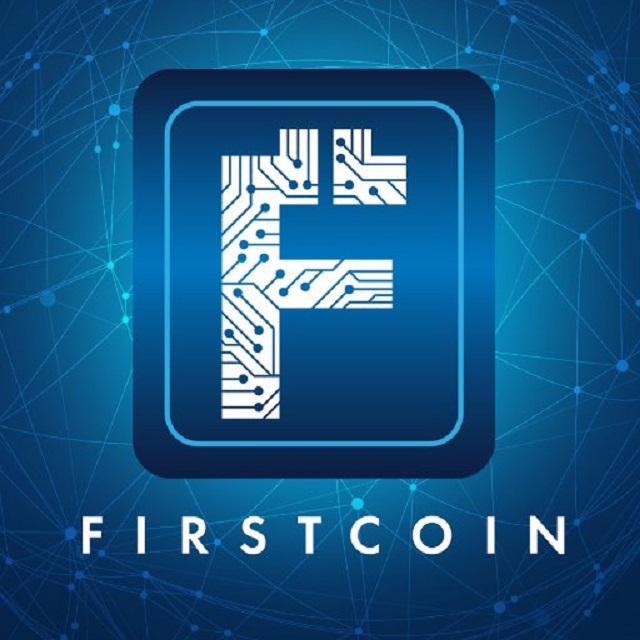 First coin là gì? Có thể tìm thấy các sàn giao dịch First coin uy tín ở đâu?