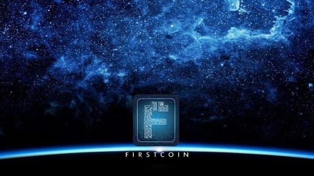 First coin là gì? First coin là đồng tiền điện tử được phát triển dựa trên ý tưởng của Bitcoin