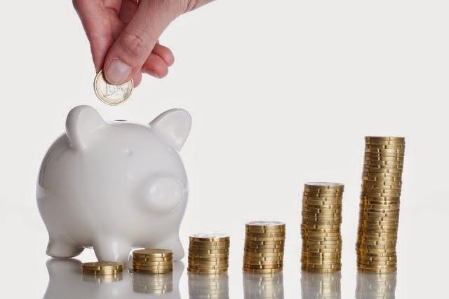 Hãy cẩn thận với lời mời chào đầu tư với lợi nhuận ổn định bất chấp rủi ro thị trường