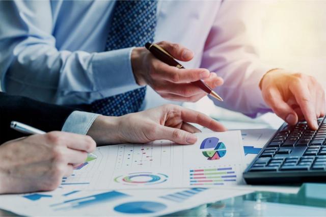 Hãy lập kế hoạch thu hồi số tiền đã mất để tối đa hóa lợi nhuận