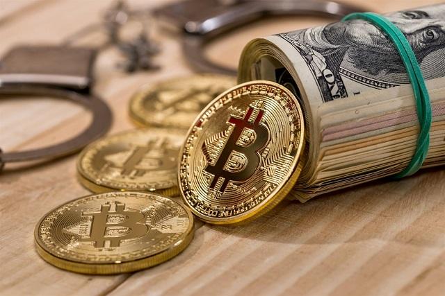 Holder cần phân bổ nguồn với phù hợp khi tiến hành hold coin