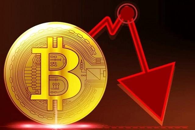 Holder nên chọn mua vào khi giá coin giảm, thị trường giao dịch ảm đạm