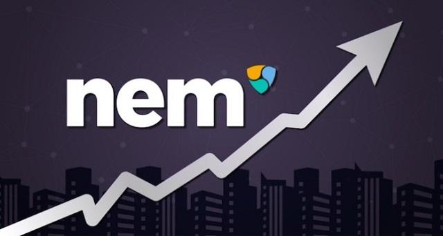 Khi NEMCOIN ứng dụng sâu rộng hơn vào đời sống, giá trị của nó chắc chắn có thể tăng cao hơn