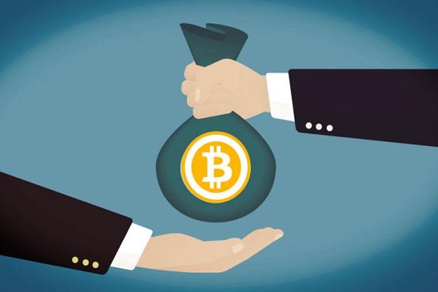 Lending coin là gì?