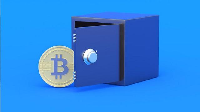Lý do nên tham gia Lending coin là gì?