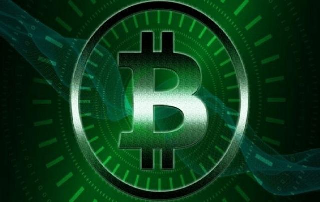 Mạng blockchain của Bitcoin từng bị phân tách hình thành nhánh Bitcoin Cash