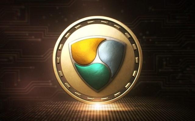 NEMCOIN là đồng coin đại diện của nền tảng blockchain NEM