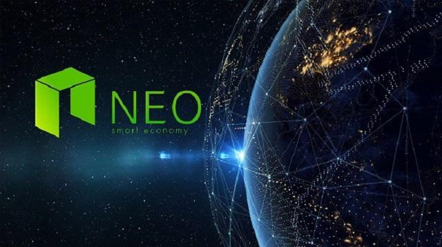 Nền tảng NEO có khả năng xử lý 10.000 giao dịch mỗi dây