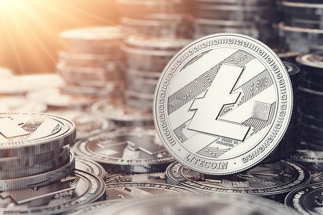 Nguồn cung của Litecoin cao gấp 4 lần Bitcoin