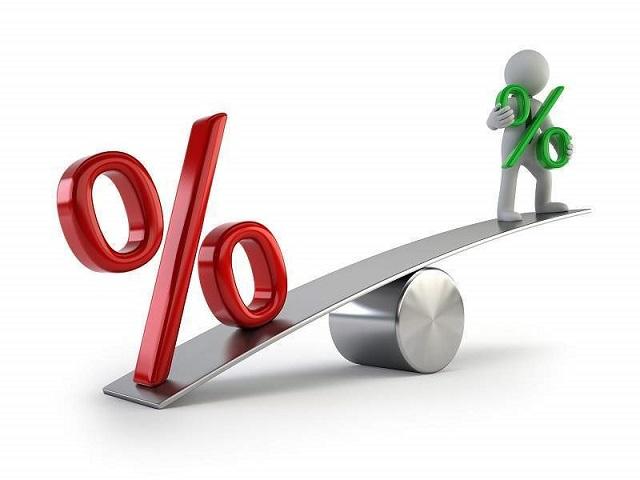 Nhà đầu tư luôn được hứa hẹn lợi nhuận cao ít rủi ro khi tham gia vào mô hình Ponzi