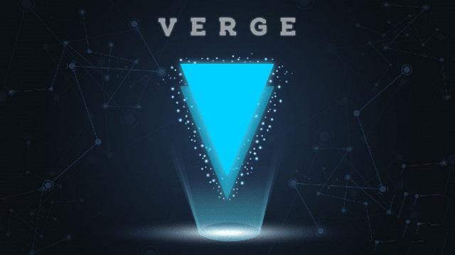 Nhờ sở hữu những công nghệ đặc biệt mà nền tảng Verge trở thành tâm điểm sự chú ý của các nhà đầu tư tiền ảo ngày nay