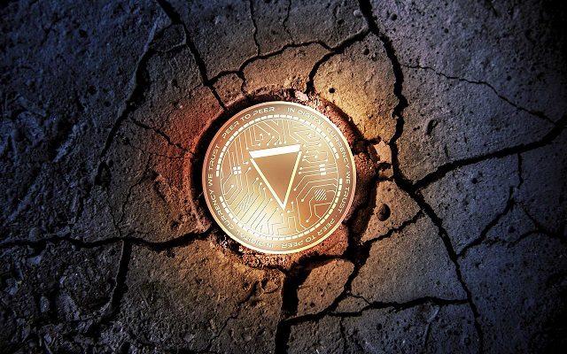 Những ưu, nhược điểm của XVG coin là gì? Đánh giá chi tiết XVG coin