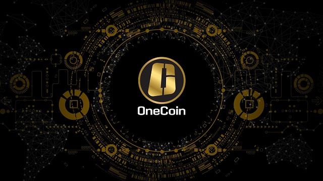 One coin là gì?