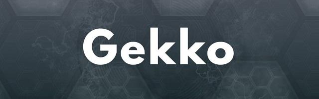 Phần mềm hỗ trợ trade coin tự động Gekko đã có sẵn trên nền tảng GitHub