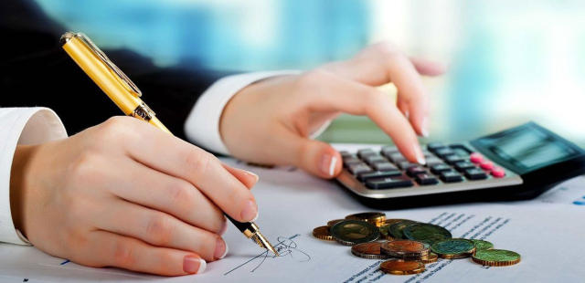 Quản lý vốn là việc trader kiểm soát số tiền đầu tư của mình