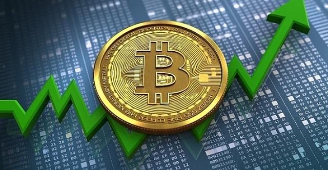 Thủ tướng Việt Nam phê duyệt kế hoạch cho phép Bitcoin làm hình thức thanh toán mới là bước ngoặt lớn