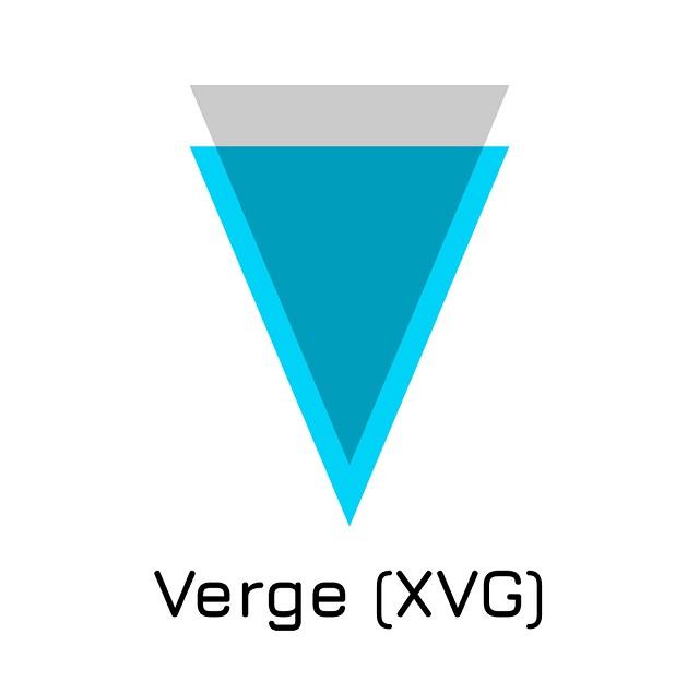 Tiềm năng phát triển của đồng XVG trong tương lai là rất lớn nên nếu như bạn không muốn bỏ lỡ cơ hội thì hãy tham gia giao dịch XVG ngay hôm nay