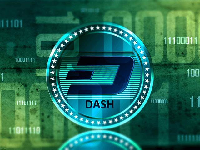 Tiền kỹ thuật số DASH coin chính thức ra mắt ngày 18/1/2014