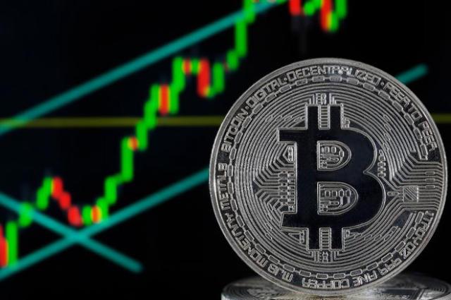 Tỷ giá Bitcoin có thể bị ảnh hưởng bởi nguồn cung, cầu