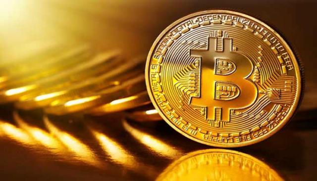 Tỷ giá Bitcoin sẽ được cập nhật theo từng ngày, tùy vào tỷ giá USD