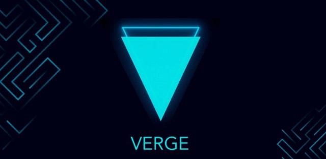 Verge là gì? XVG coin là gì?