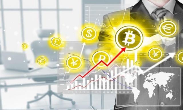 Việc phân bổ nguồn vốn là cực kỳ quan trọng khi giao dịch trên các sàn tiền điện tử