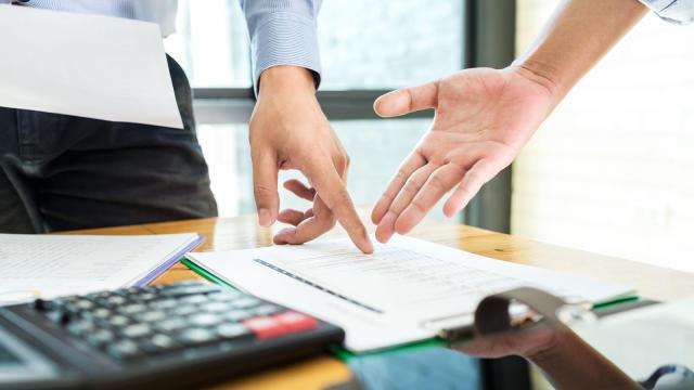 Việc quản lý vốn trong trade coin bằng quy tắc 2% có hiệu quả cao