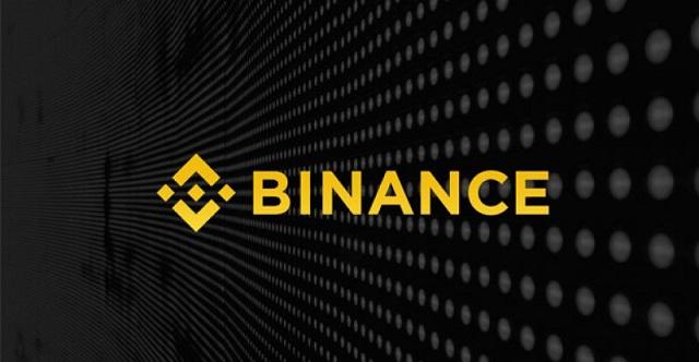 Với những ai tham gia thị trường tiền ảo đều biết tới sàn giao dịch Binance bởi đây chính là sàn giao dịch tiền điện tử tốt nhất và được nhiều người tham gia nhất hiện nay