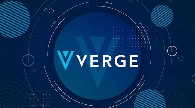 XVG coin là gì? Đặc điểm nổi bật của nền tảng Verge