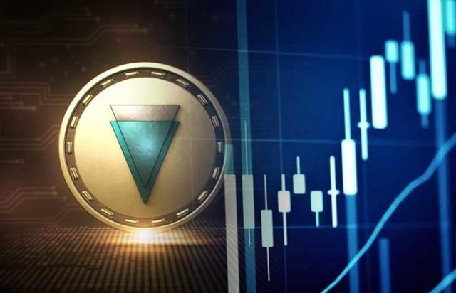 XVG coin là gì? Nên lưu trữ đồng XVG ở đâu?