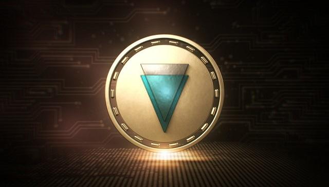 XVG coin là gì? XVG coin chính là đồng tiền của nền tảng Verge phát hành với mục đích thay thế cho tiền giấy ở thời đại ngày nay