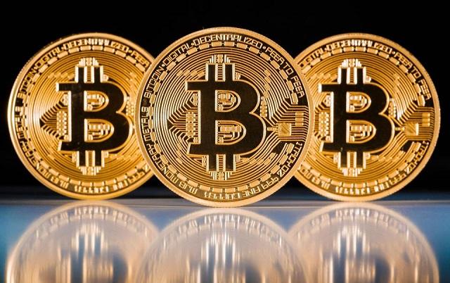 Xét về dài hạn, Bitcoin vẫn là đồng tiền kỹ thuật đảm để đầu tư nhất