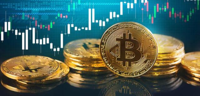 Yếu tố chính trị là nhân tố quan trọng ảnh hưởng tới tỷ giá Bitcoin