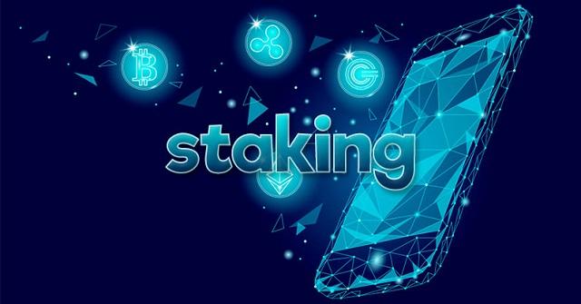Ai đã tạo ra cơ chế PoS - Proof of Stake?