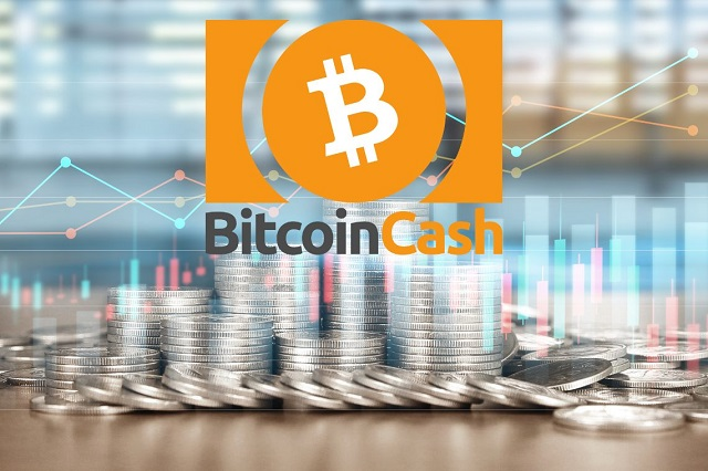 Có nên đầu tư vào Bitcoincash (BCH) hay không?
