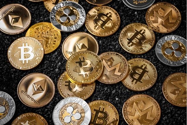 Độ tuổi coin, số lượng coin là thông số cần lưu ý khi Staking coin
