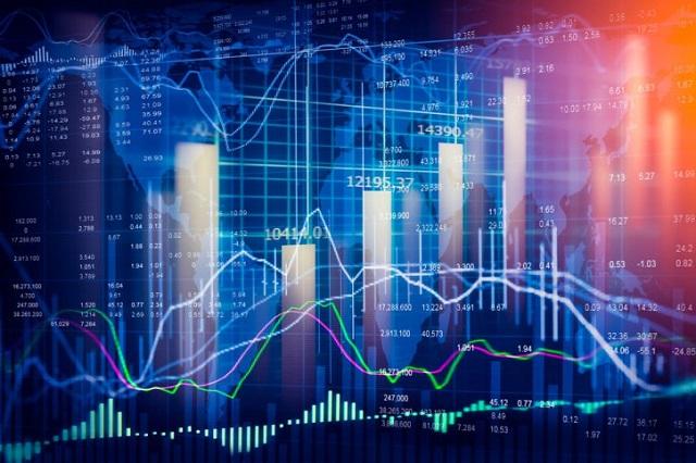 Nguyên tắc khi thực hiện trade coin trên sàn giao dịch Binance