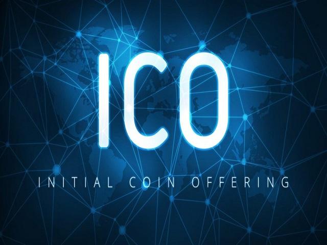 Những lưu ý quan trọng khi đầu tư các dự án ICO