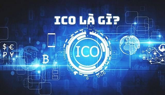 Tìm hiểu ICO là gì?